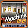 Игра Fruit Machine для Philips