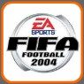Игра FIFA Football 2004 Mobile International Edition для Philips