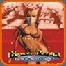 Игра Prince Of Persia Harem Adventures для Philips