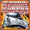 Игра Speed Chaser для Philips